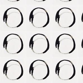 mantle logo
