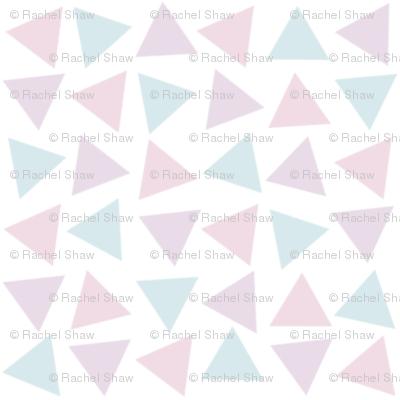 tri_3_pink_blue_purple