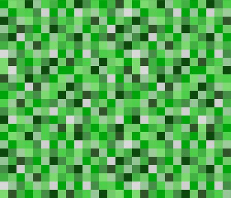 Rrgreen_pixel_fabric_shop_preview