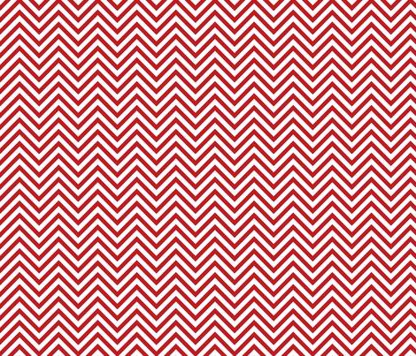 Chevron_thin_red_white_shop_preview