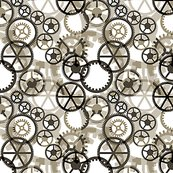 Seamless_cogs_timeless_shop_thumb