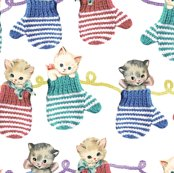 Kittens_in_mittens_vectorized_done_shop_thumb