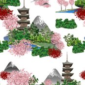 Rkaylee_cherry_blossom_pagoda_done_shop_thumb