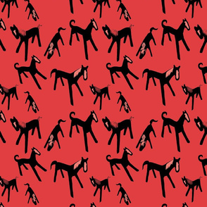 Coral_horses
