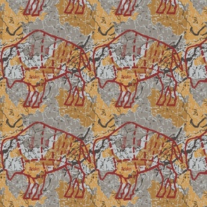 buffalo-roam-navajo