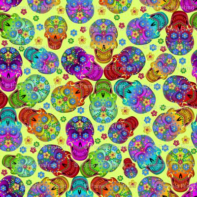 colorful_cavaleras_keylime