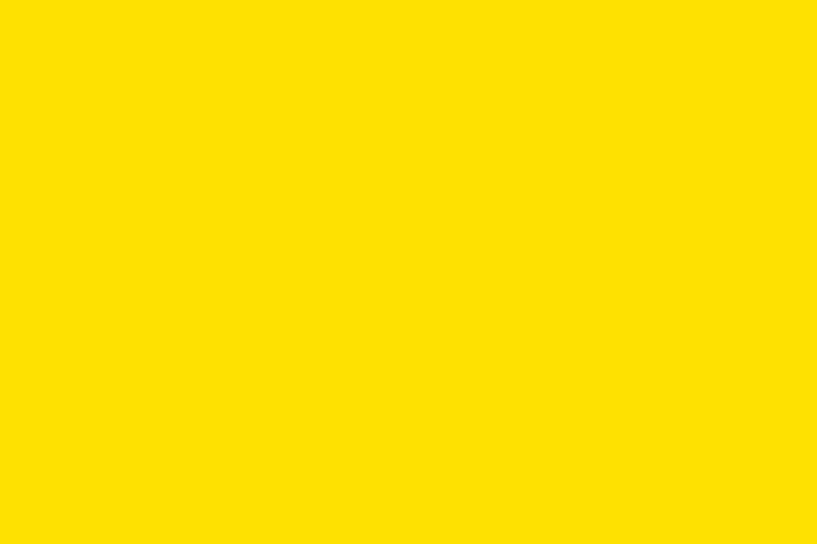 Solid Colour - Dark Yellow wallpaper - elsielevelsup - Spoonflower
