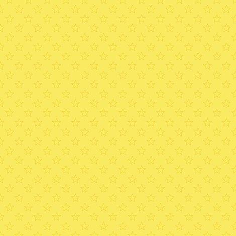 R20141003-078_-_lsp_-_colour_corrected_-_stars_-_200pct_shop_preview