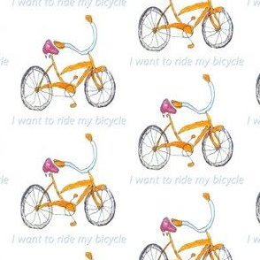 Bicycle__bicycle__bicycle