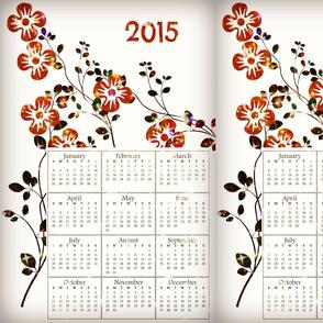 calendarcontest