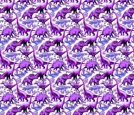Rrrdinosaurs_purple_on_white_shop_preview