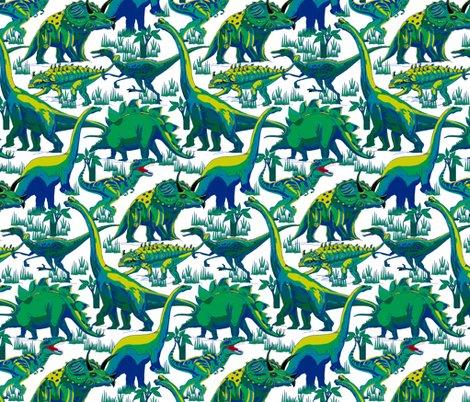 Rrdinosaurs_blue_on_white_shop_preview