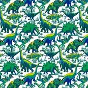 Rrdinosaurs_blue_on_white_shop_thumb