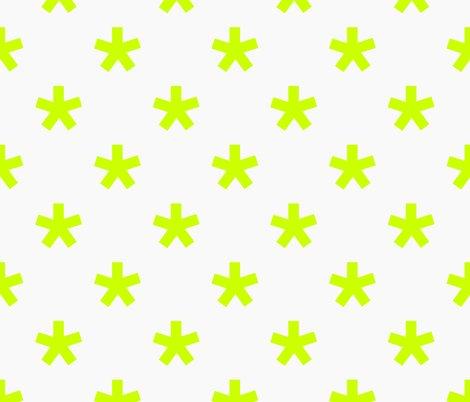 Rr1410_star_neon_shop_preview