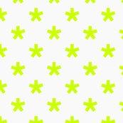 Rr1410_star_neon_shop_thumb