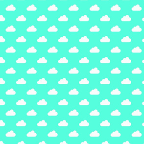 1410_clouds_mint