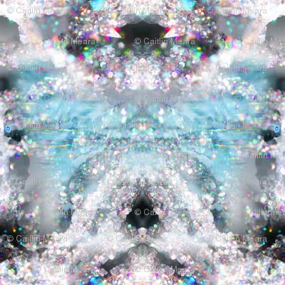 Ice Palace - 7