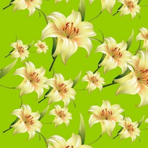lilies_green_big