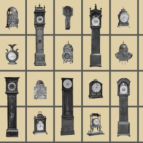 Old_Vintage_Clocks