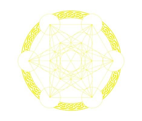 Rmetatrons_cube_spoonflower.eps_shop_preview