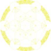 Rmetatrons_cube_spoonflower.eps_shop_thumb