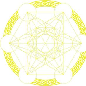 Metatrons_Cube_spoonflower
