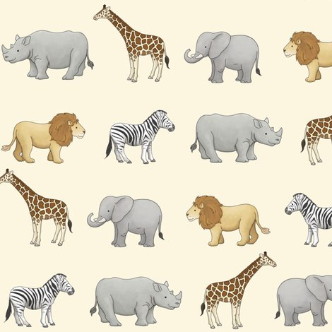 Safari_animals_block150_shop_preview