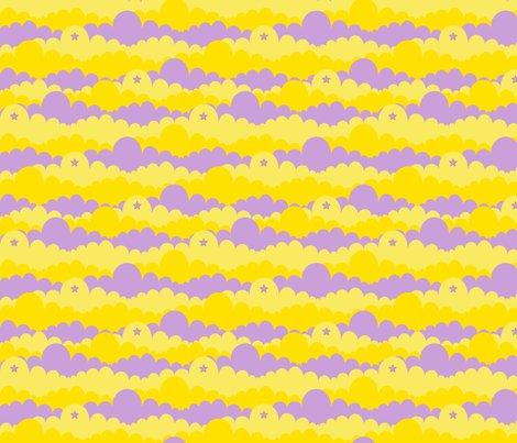 R20141004-018_-_lsp_-_colour_corrected_-_lumpy_-_200pct_shop_preview