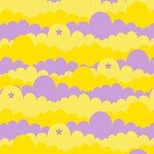 R20141004-018_-_lsp_-_colour_corrected_-_lumpy_-_200pct_shop_thumb