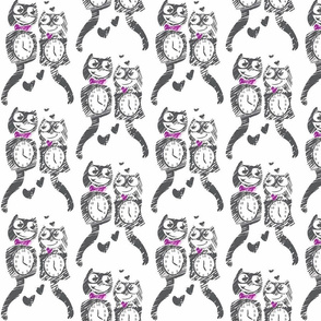 catclocklove-04-ch