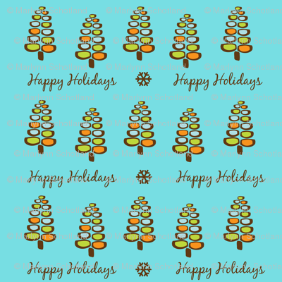 Holidaytrees2014_preview