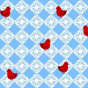 little_red_birdies_1