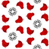 Rlittle_red_birdies_2_shop_thumb