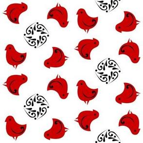 little_red_birdies_2