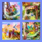 Alaska_Berry_Fairy_8__panel_1_Bluef