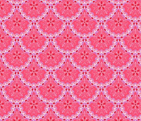 Rscallop_pattern_2_shop_preview