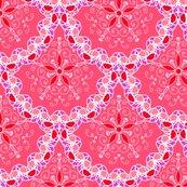 Rscallop_pattern_2_shop_thumb