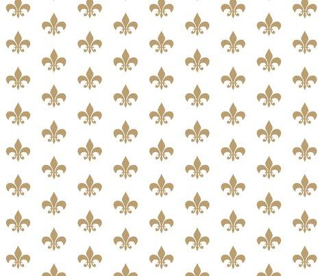 Rfleur_gold_glitter_white_shop_preview