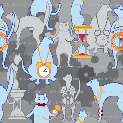 Rcannon_catpattern2-01_preview