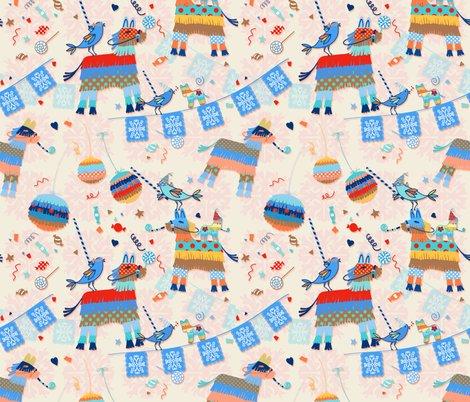 Rrpinata_party_-_multi_color_3_shop_preview