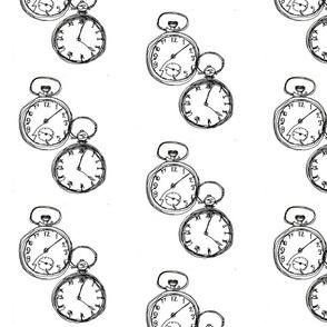 timepiece_2