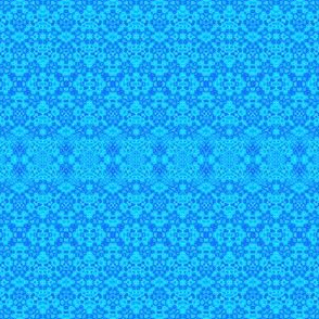 Texture Blue #2