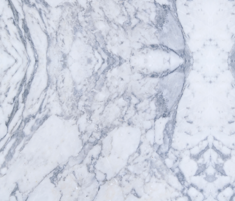 marble - classic colors fabric by charlottewinter on Spoonflower - custom fabric