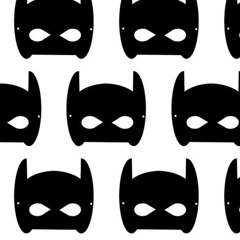 Rrrrrrmask_batman_shop_preview