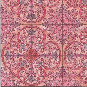pink_tiles