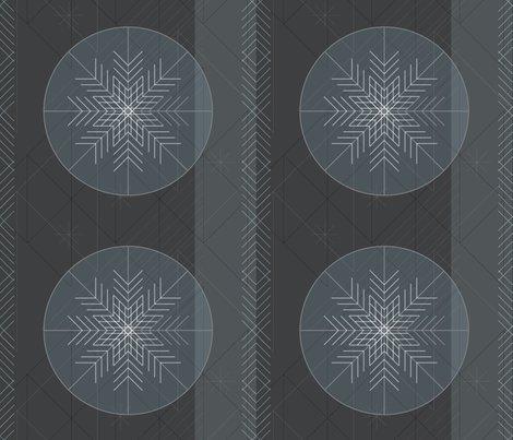 Rrfriztin_modern_ornaments_shop_preview