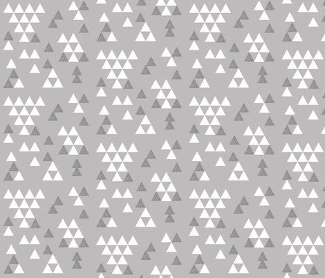 Rrtriangle_town_silver_glitter_shop_preview
