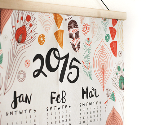 Teatowel_2016calendar_02-01_comment_514592_preview