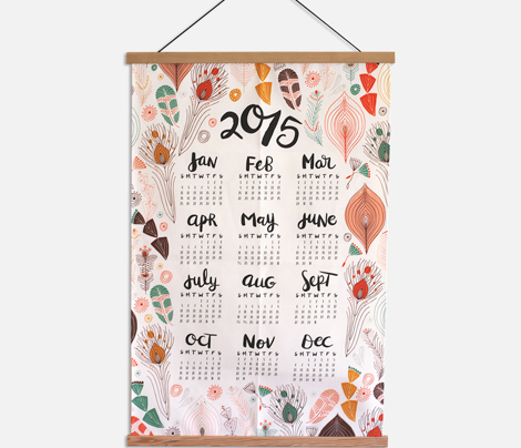 Teatowel_2016calendar_02-01_comment_514594_preview