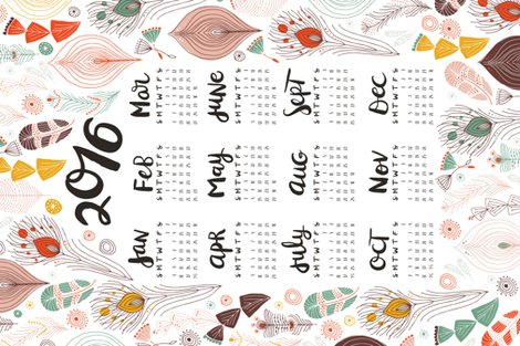 Teatowel_2016calendar_02-01_shop_preview